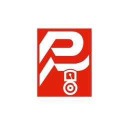 Download Logo Motorgeräte Poch (Format: png)