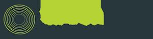 Greenbase - Greenbase Shop für Garten,  Forst und Motortechnik. Kaufen Sie online oder lassen Sie sich vor Ort bei über 300 Greenbase (vml. IRMS) Fachhändlern