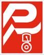Logo Motorgeräte & Zubehör für Garten- ,Forst- & Kommunaltechnik Poch in Königshain